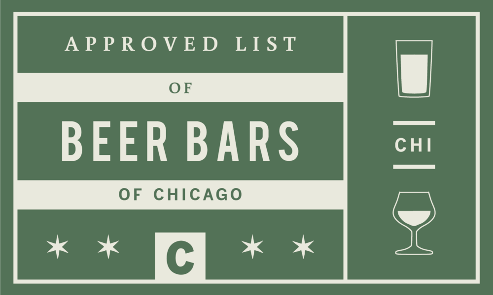 THR-Chicago-Beer-Bars