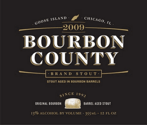 goose-island-bourbon-county-stout-12.png