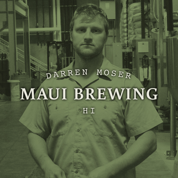 TheHopReview_MauiBrewing_DarrenMoser_0.jpg