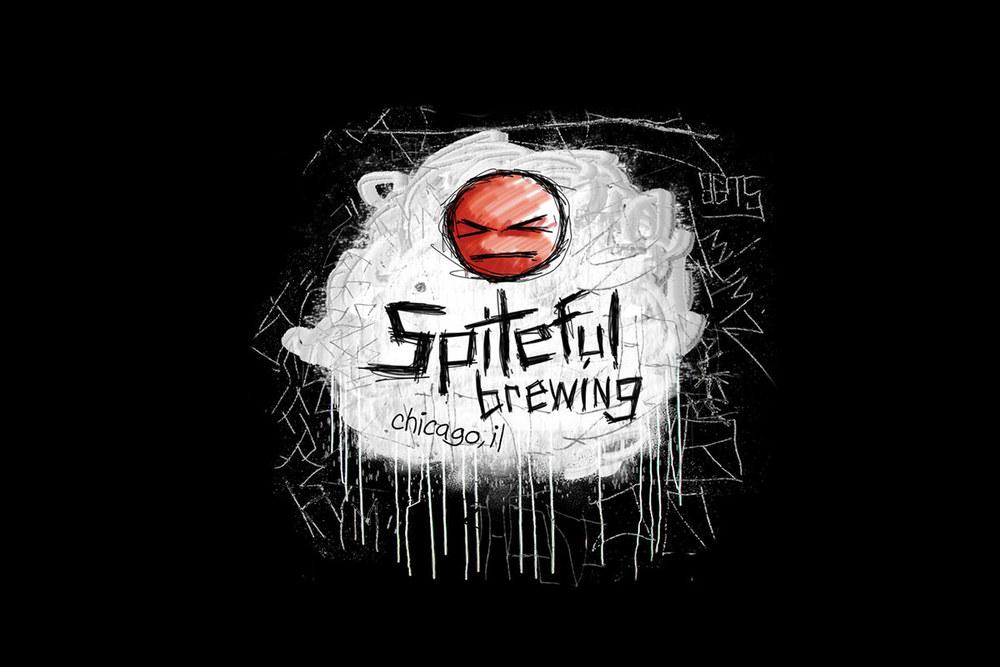 Spiteful_Logo_1.jpg