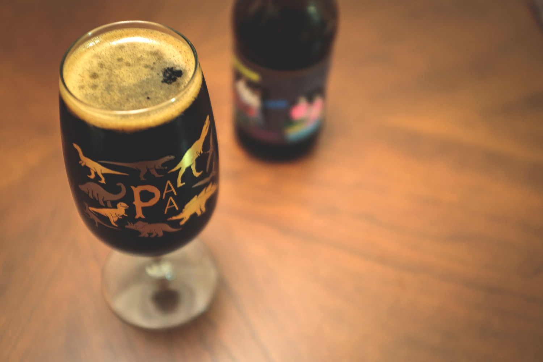 Beer & Branding: Prairie Artisan Ales