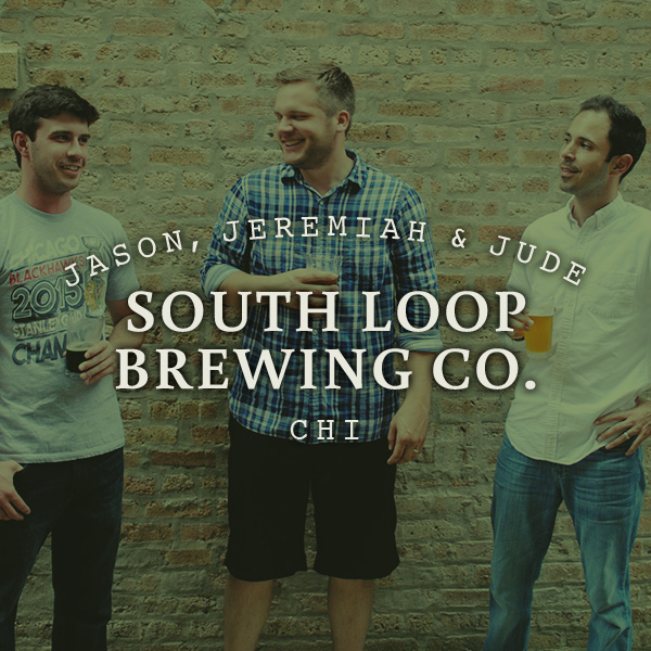 TheHopReview_SouthLoopBrewing_Thumb2.jpg