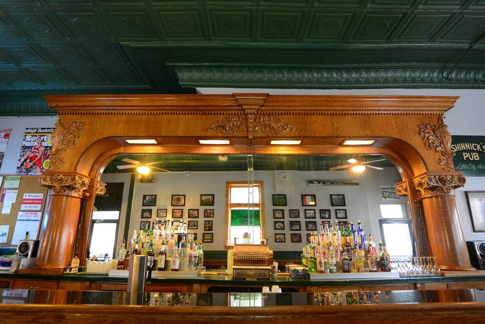 South Side Tour Celebrates Repeal of Prohibition