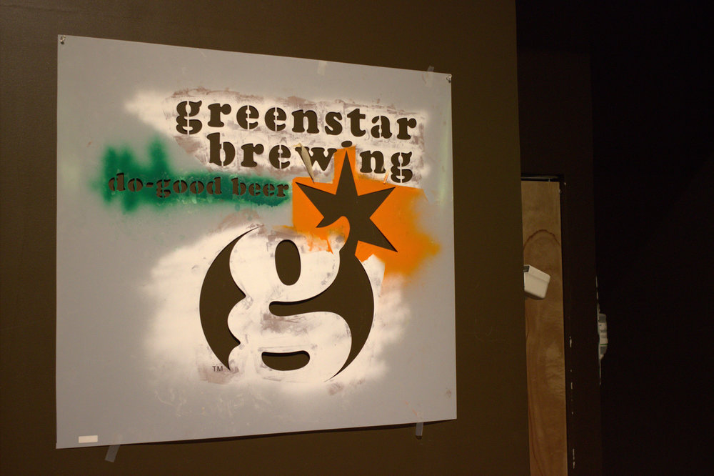 GreenstarStencil