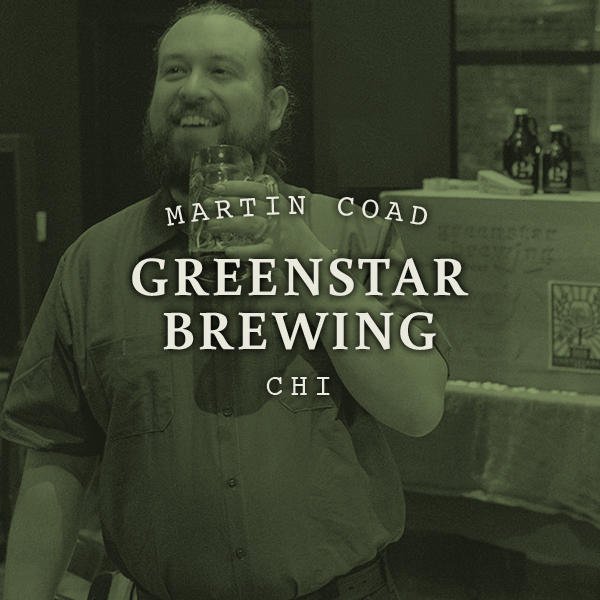 THEHOPREVIEW_GreenstarBrewing.jpg
