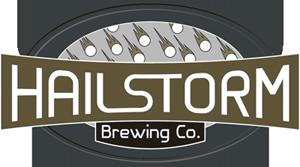 hailstorm-logo_brown.png