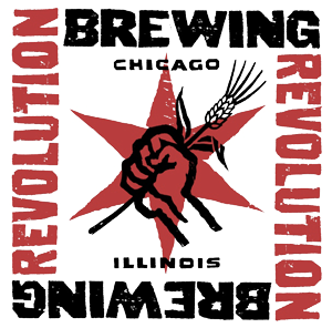 Revolution-Brewing-logo.png