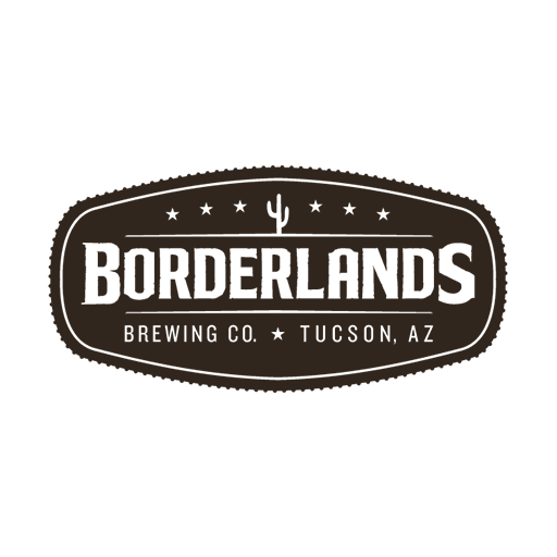 Borderlands_Brewing.png