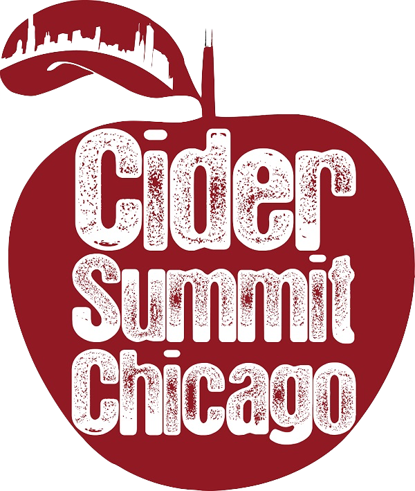 cidersummitchicago_THR