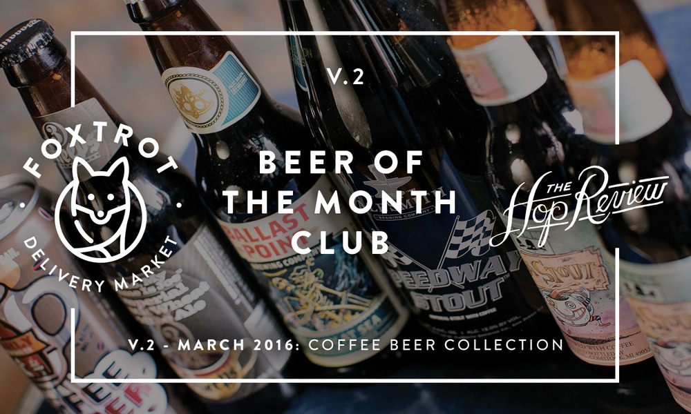beer-of-the-month-coffee