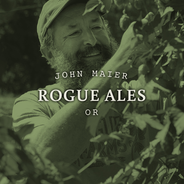 TheHopReview_RogueAles_JohnMaier_THUMB.jpg