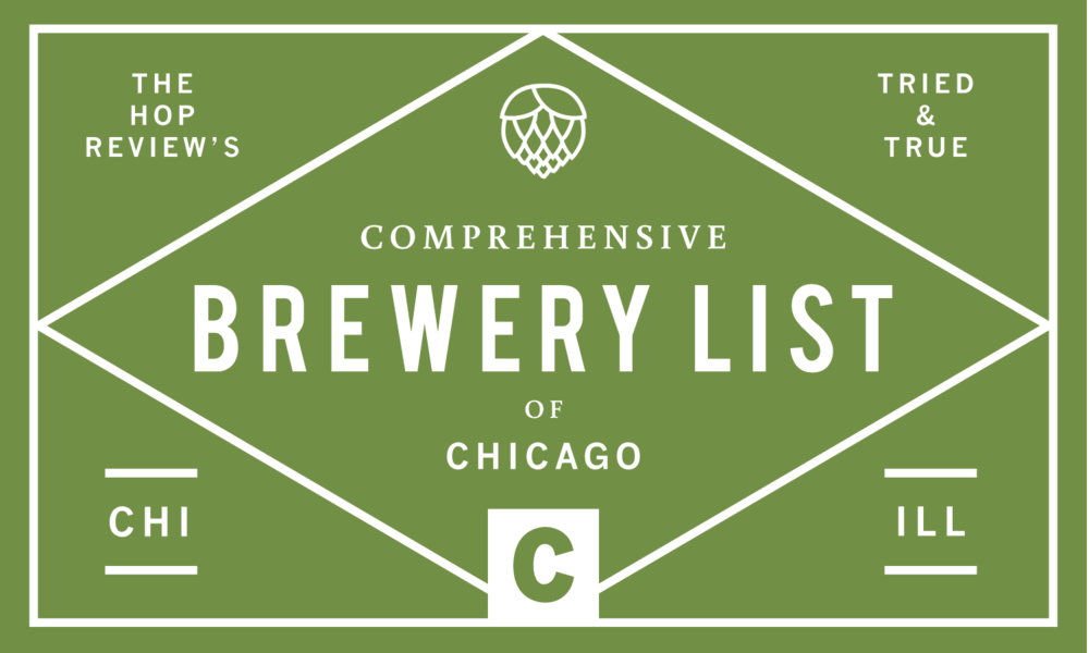 THR-Brewery-List-Chicago
