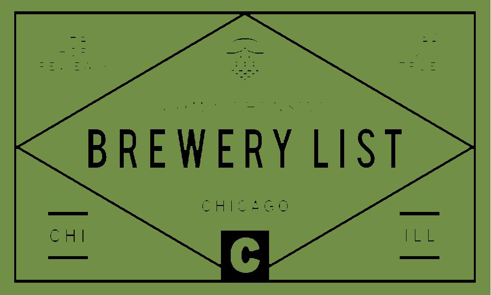 THR-Brewery-List-Chicago