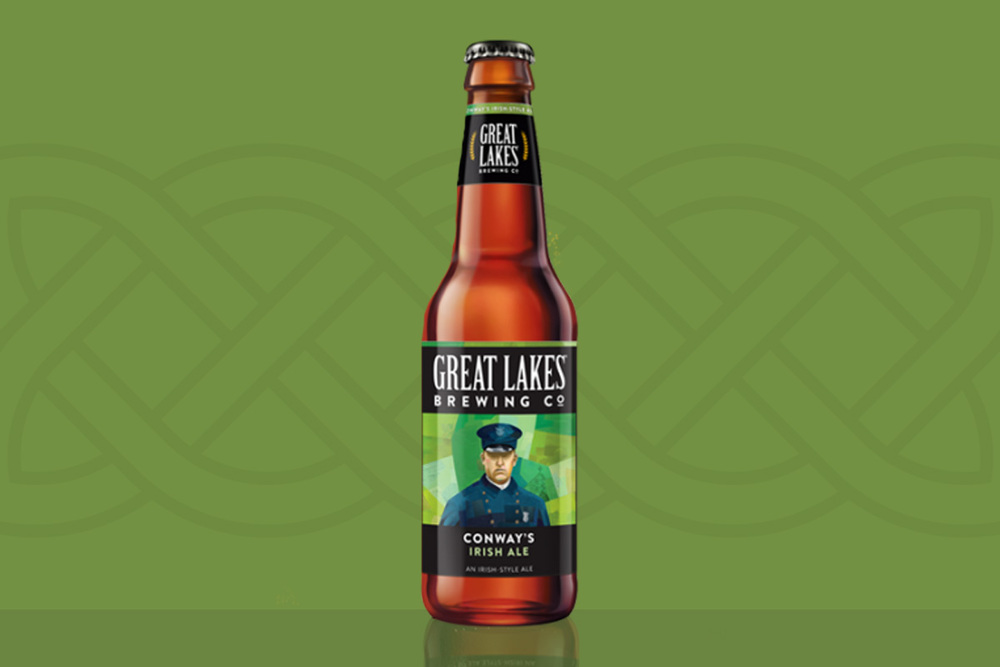 thr-great-lakes-conways-irish-ale