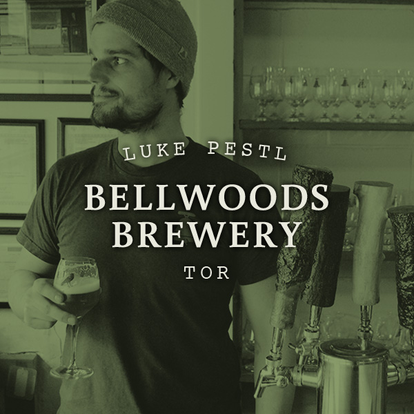 BellwoodsBrewery_LukePestl_TheHopReview_0.jpg