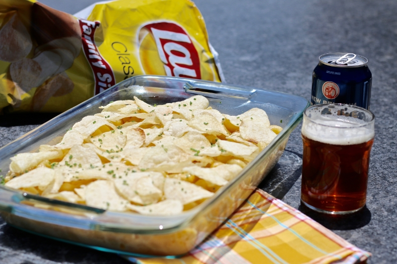 beer_mac_cheese