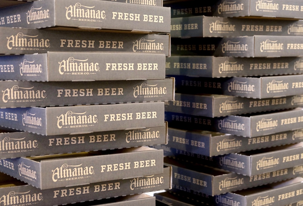 Almanac+Beer+Co-23.+Can+Design+by+DKNG.jpeg