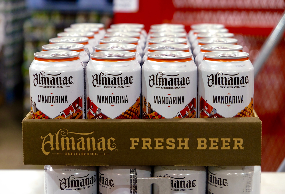 Almanac+Beer+Co-24.+Can+Design+by+DKNG.jpeg