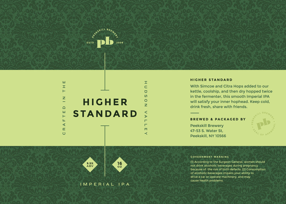 16oz_PS_Higher_Standard_No_Template-01.jpg