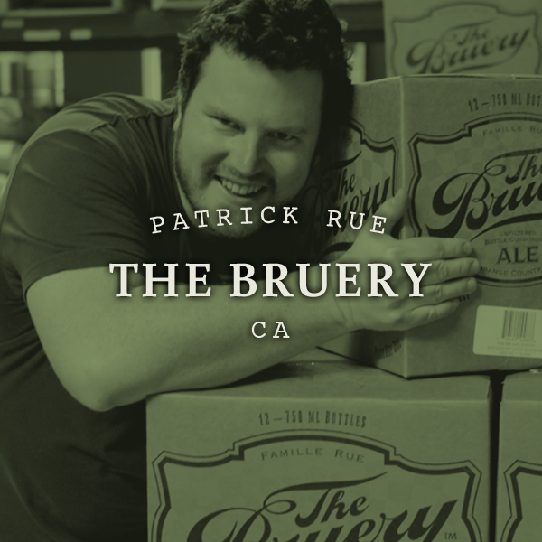 TheHopReview_Bruery_00.jpg