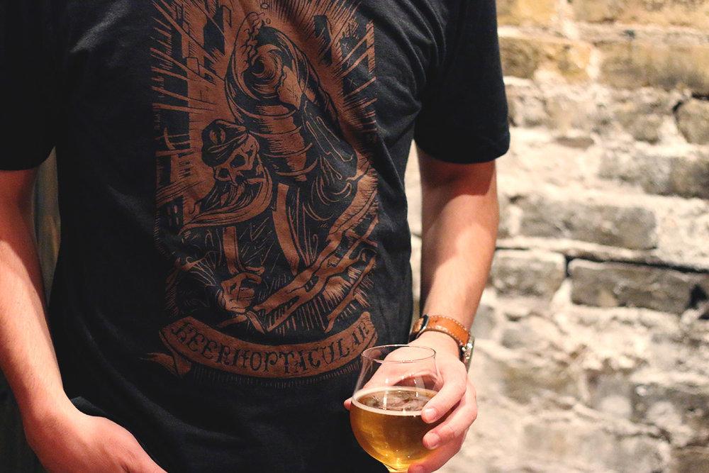 TheHopReview_Beerhoptacular_2.jpg