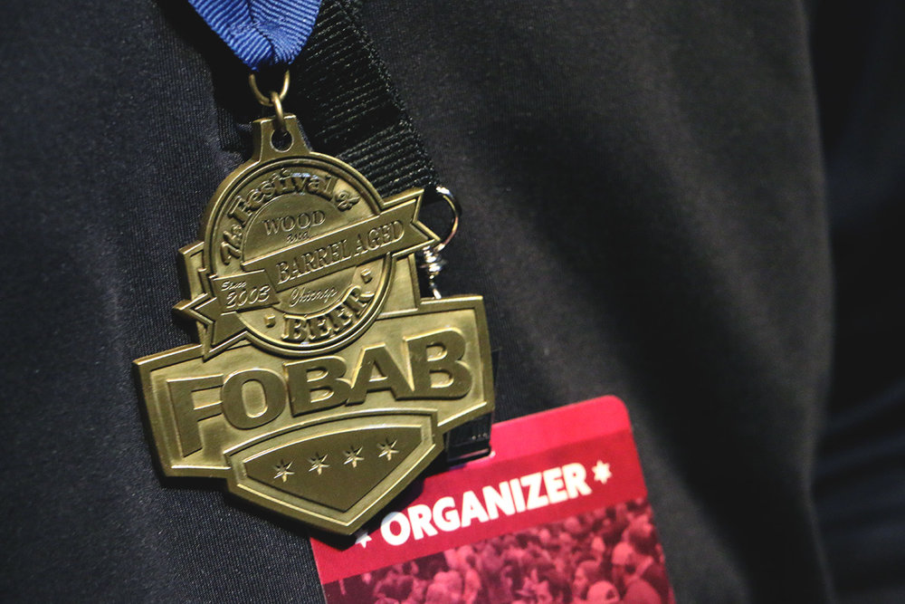 FoBAB2016_TheHopReview_13.jpg
