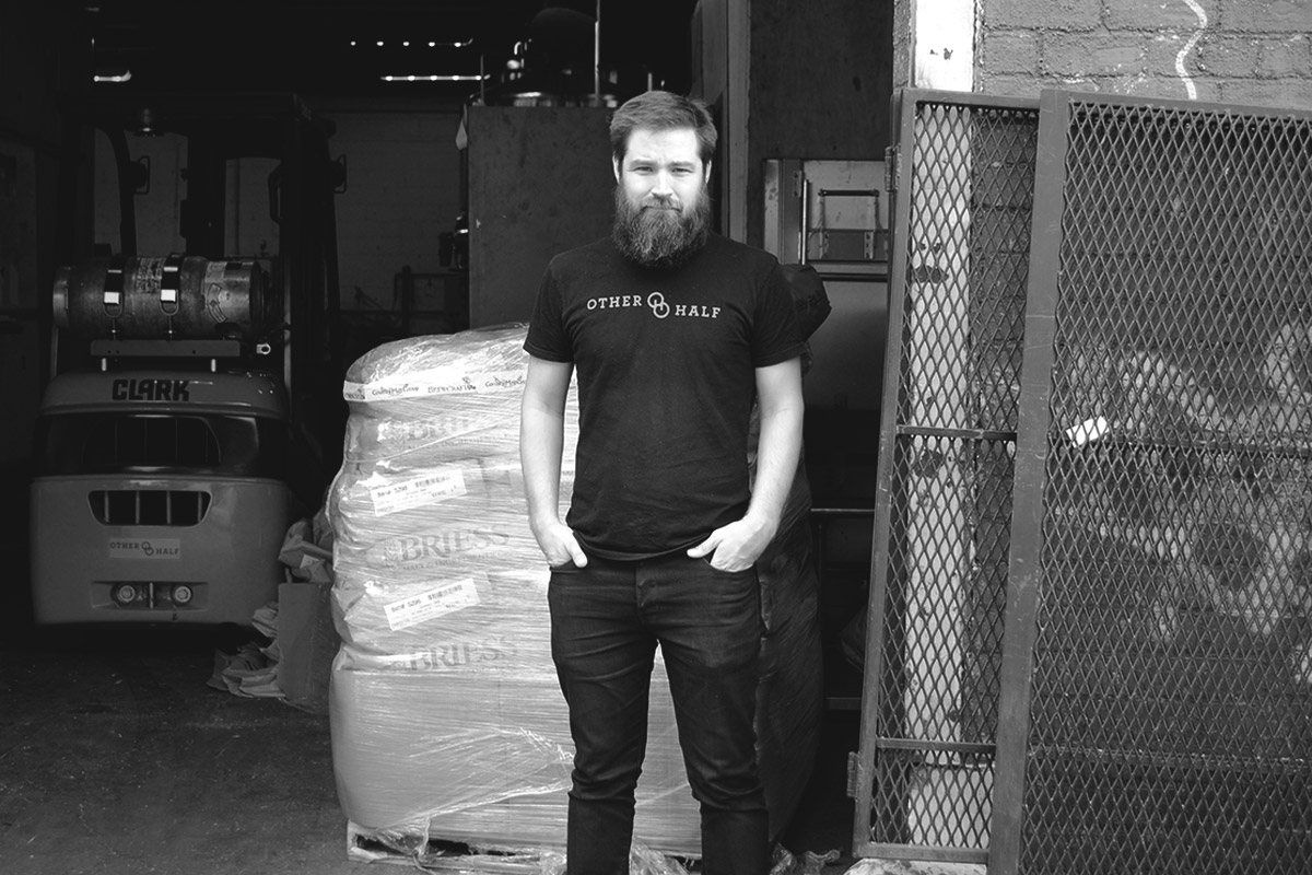 How Other Half Jump-started NYC's Brewing Scene