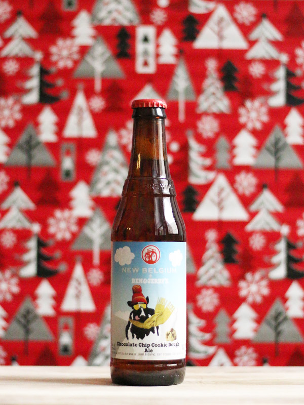 THR-HopReviews-Dec2016-NewBelgium.jpg