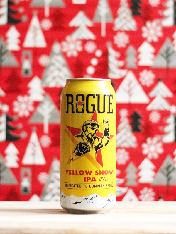 THR-HopReviews-Dec2016-Rogue.jpg