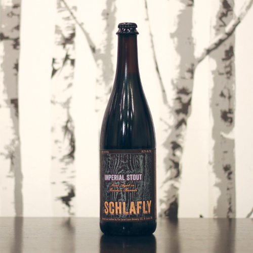 TheHopReview_StoutReview_Schlafly.jpg
