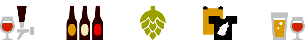 bellwoods_icons_doublenaut2.png
