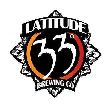 252166984.l33-logo.whitebk.2016.png