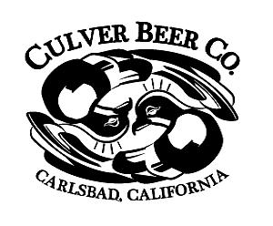 Logo_CulverBeer.png