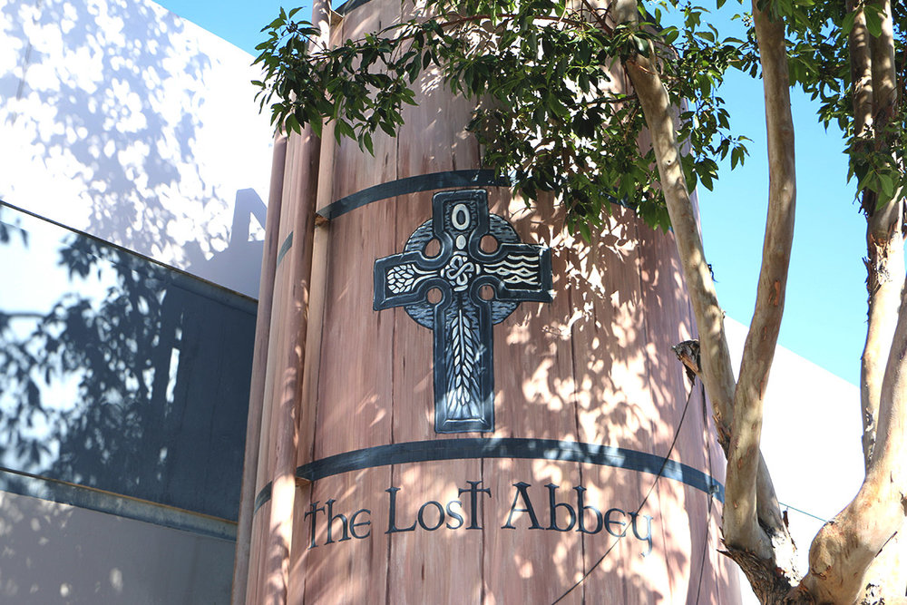 TheHopReview_PortBrewing-LostAbbey_2.jpg
