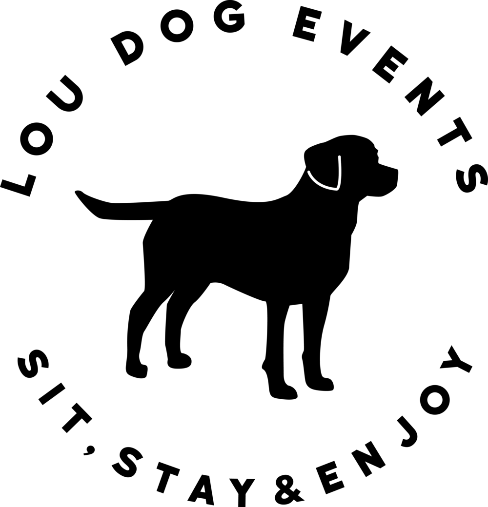 Lou_Dog_Logo1_Black.png
