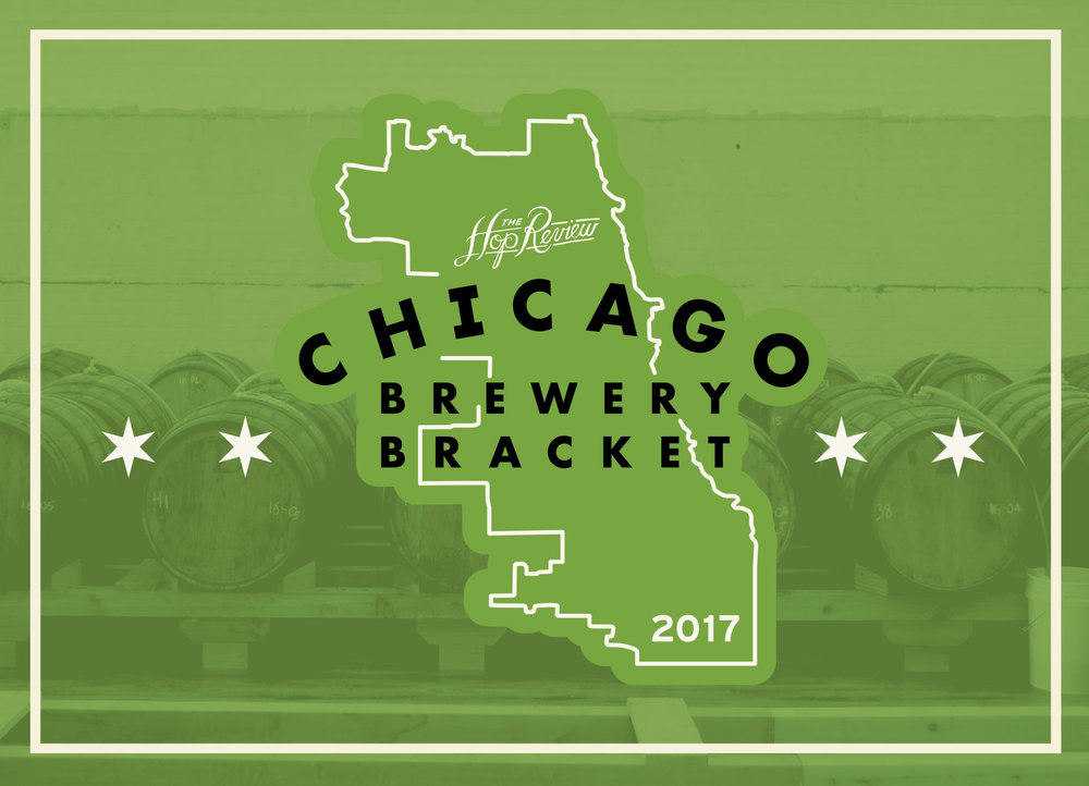 ChicagoBreweryBracket-2.jpg