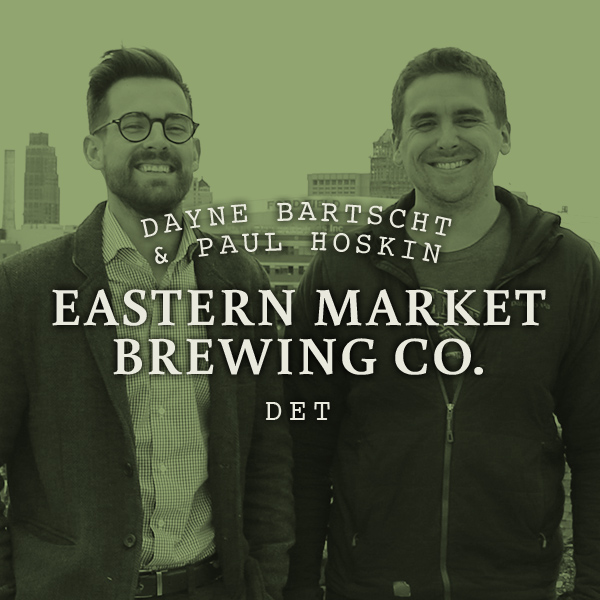 TheHopReview_EasternMarketBrewingCo_Thumb.jpg