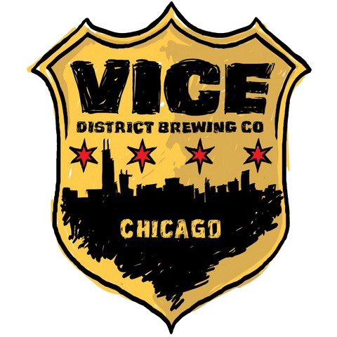vice-district-brewing-logo.png