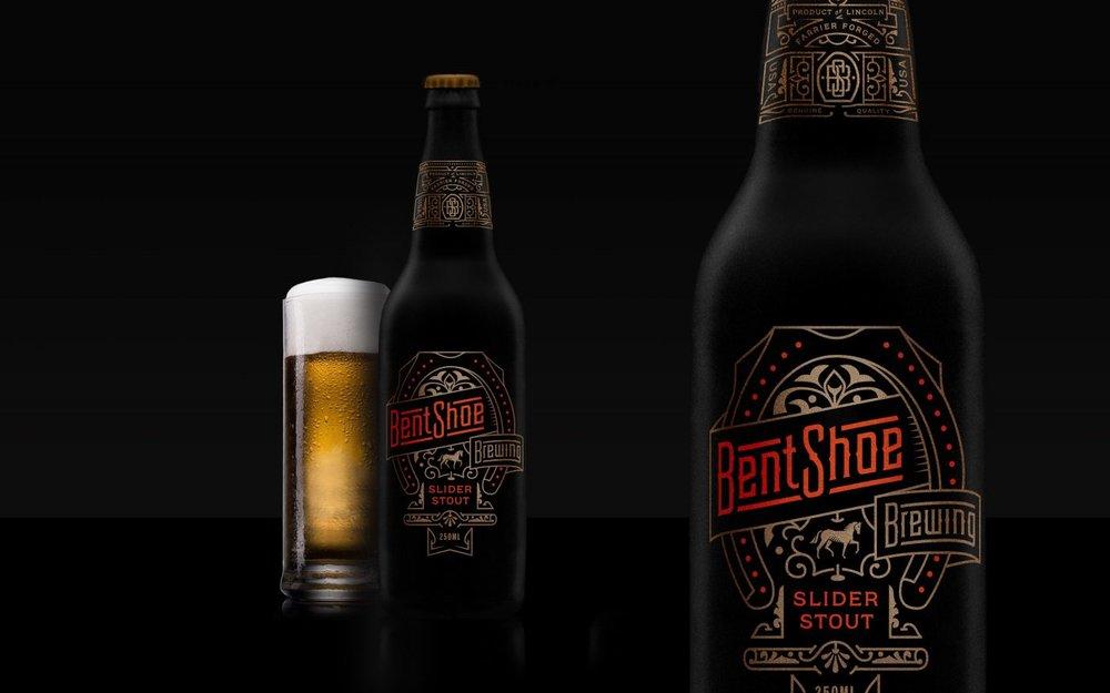 BSB_Bottles_1_red-1400x875.jpg