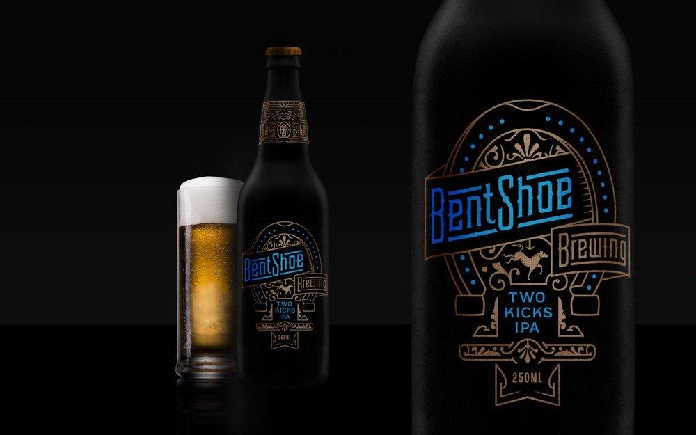 BSB_Bottles_1_blue-1400x875.jpg