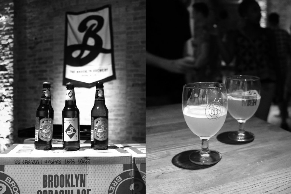 TheHopReview_BrooklynBrewery_GabeBarry-12.jpg