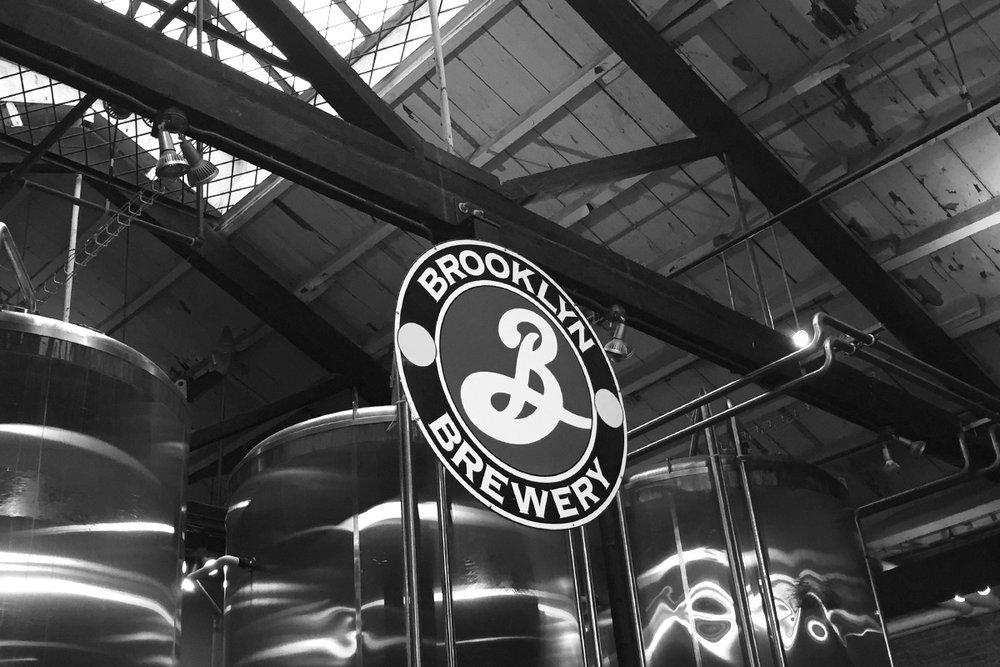 TheHopReview_BrooklynBrewery_GabeBarry-7.jpg