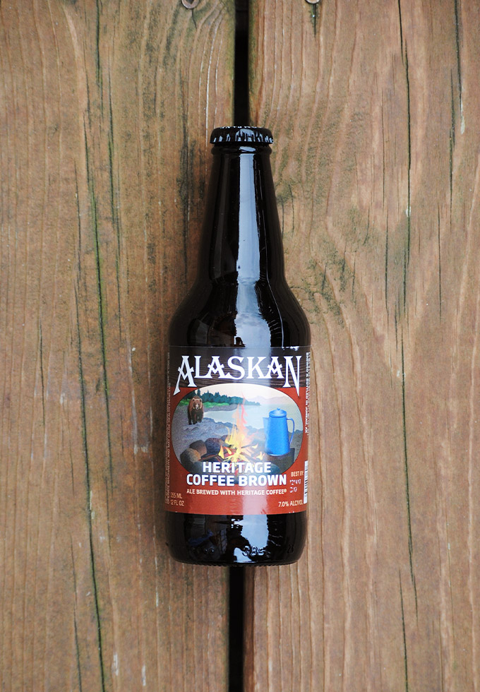 TheHopReview_BeerReviews_October2017_Alaskan.jpg