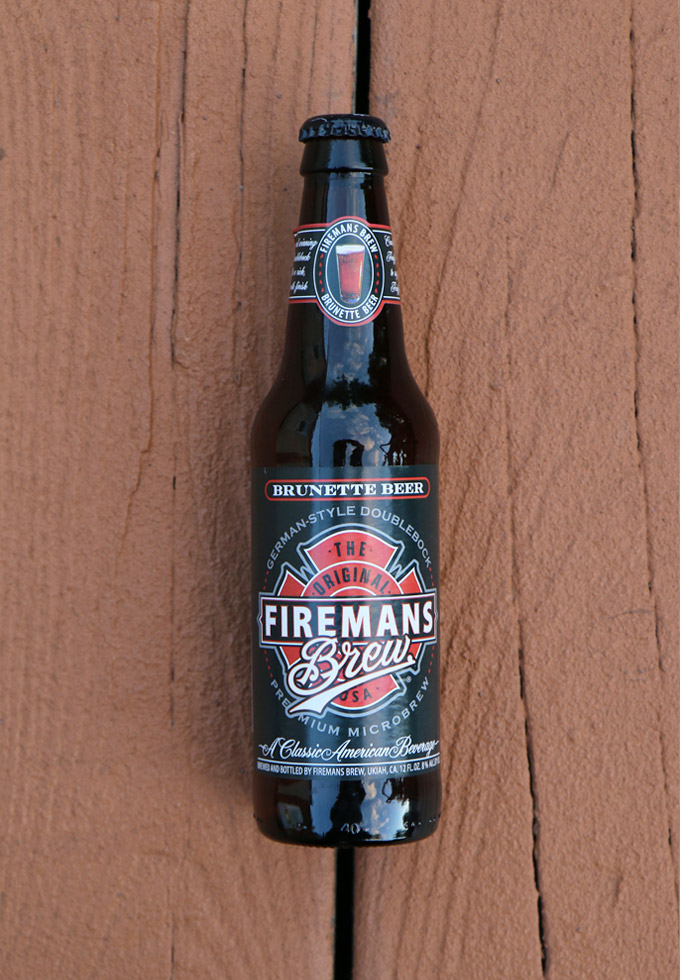 TheHopReview_BeerReviews_October2017_FiremansBrew.jpg