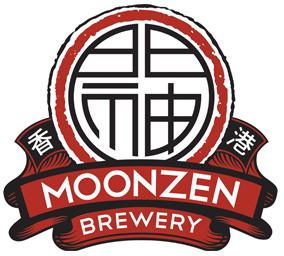Moonzen.png
