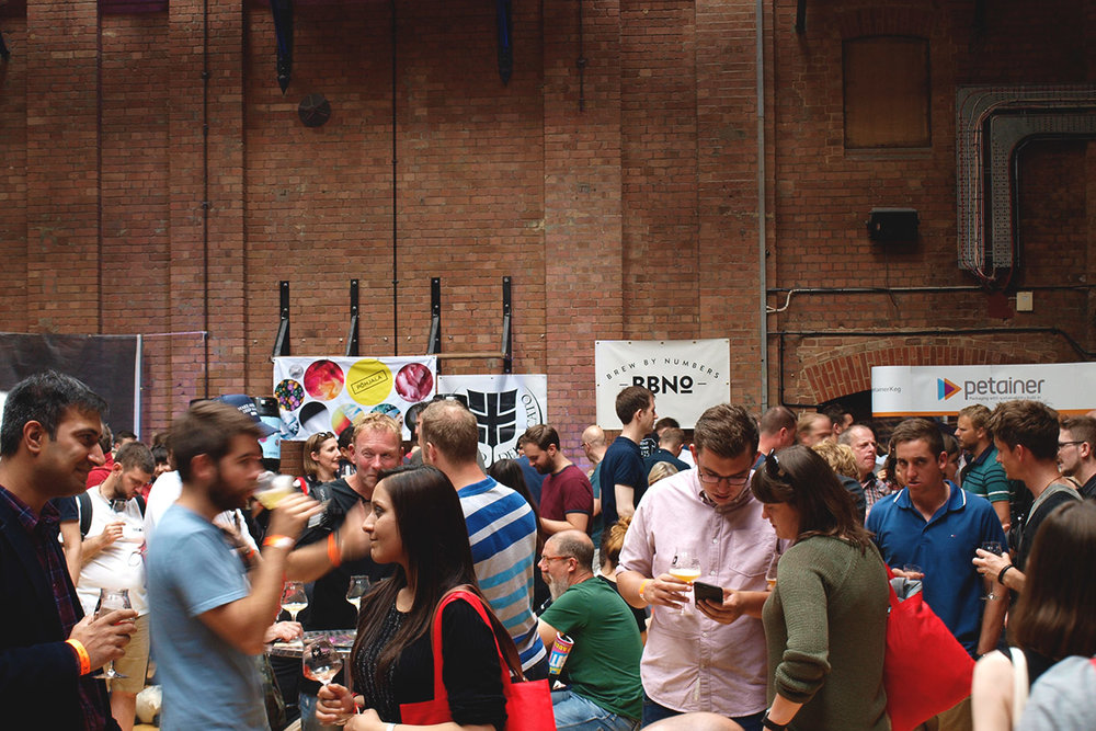TheHopReview_LondonCraftBeerFest_9.jpg