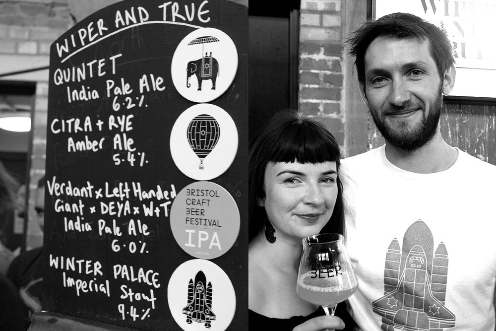 TheHopReview_LondonCraftBeerFest_11.jpg