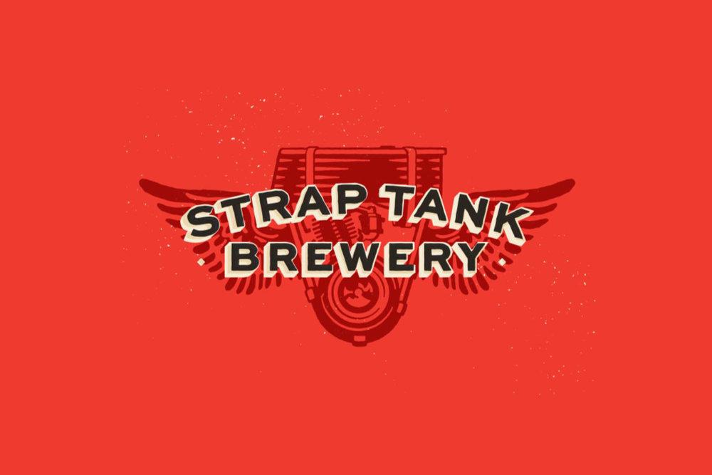 StrapTank-Logo.jpg