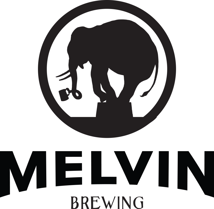 melvin_brewing.png
