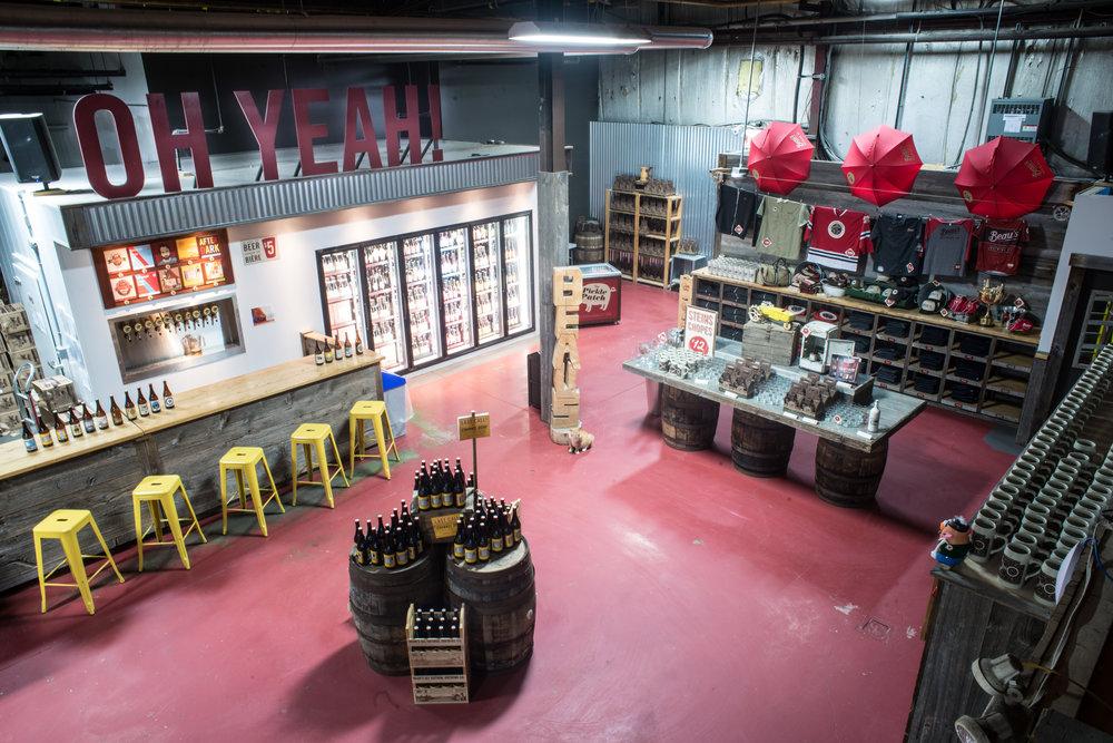 brewery taproom.jpg